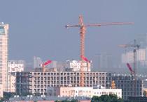 Москва продолжает ревизию инвестпроектов