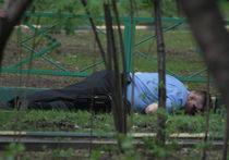 Убийство Буданова пересмотрят