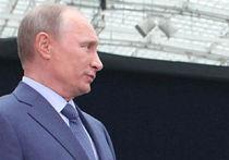 Учитель истории доволен ответом Путина о едином учебнике
