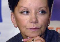Суд прекратил дело в отношении актрисы Евдокии Германовой
