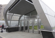 Восточный округ уповает на новое метро