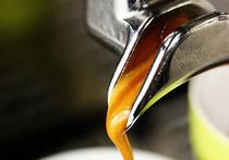 Кофе: магия или мания?