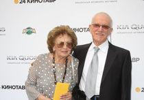 Председатель жюри «Кинотавра» подвел итоги фестиваля