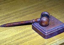 Осужден хорватский студент, напавший на судью Тверского суда Москвы
