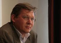 Владимир Рыжков: «После выборов будет массовое бегство людей. Сахарова и Болотная уедут»