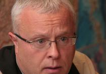 Драку Лебедев-Полонский расследовали за год