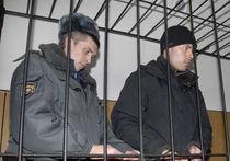 «Русских Брейвиков» выгонят из соцсетей