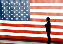 Американцы не пришли на выборы президента в российское посольство