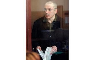 Экс-министр экономики в суде фактически подтвердил сомнительность обвинений против Ходорковского