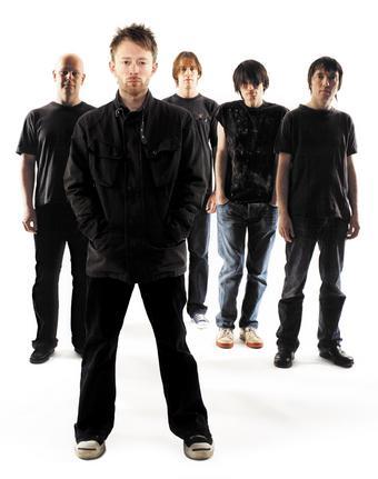 Музыкант группы сообщил, что диск выйдет до конца года
