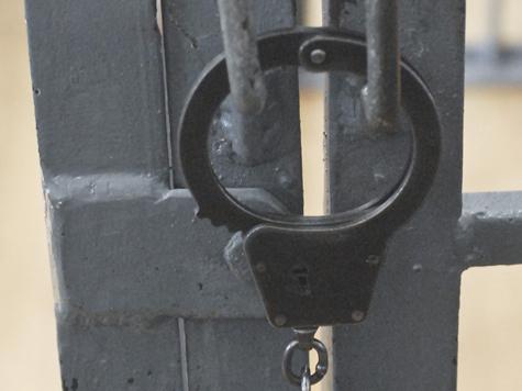 Девять человек обвиняются по делу о крушении Costa Concordia