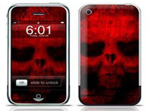 Apple хочет уничтожить Samsung