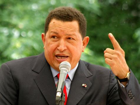 Проститься с Чавесом собираются Лукашенко и Ахмадинежад
