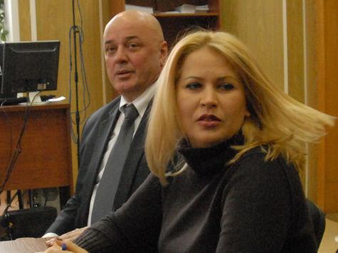 К делу «Оборонсервиса» добавились еще две аферы под эгидой Васильевой