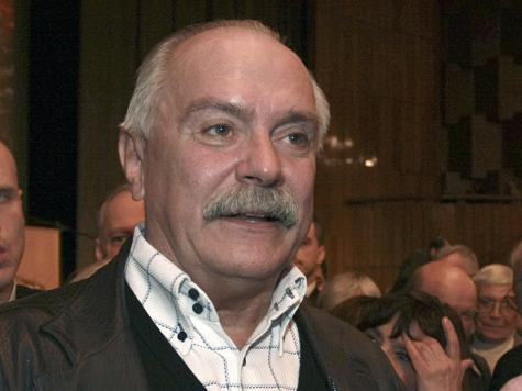 Никита Михалков: «Какие были дети, такой стал и народ»