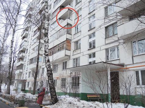 Во время домашнего ареста Удальцов напишет книгу