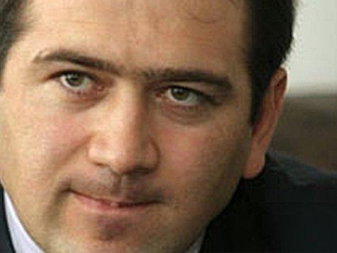 """Вице-президент ОКР Ахмед Билалов: """"Многие из тех, кто победил на Юношеских играх, станут олимпийцами в 2016-м"""