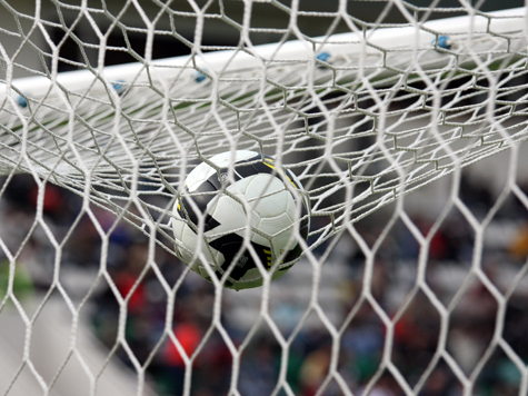 «МК» знакомит читателей сучастниками чемпионата Европы пофутболу