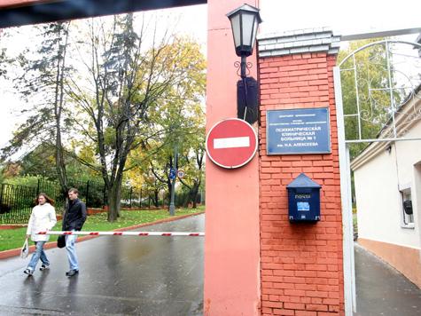В Москве нельзя быть сиротой-аутистом с трехкомнатной квартирой