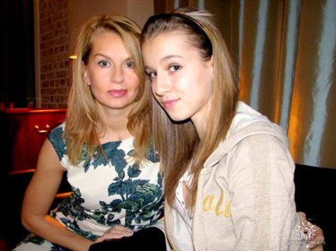 Пропала первая жена Руслана Байсарова