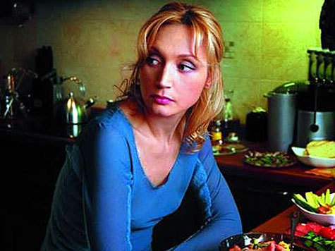 В громкий скандал оказалась втянута популярная певица Кристина Орбакайте