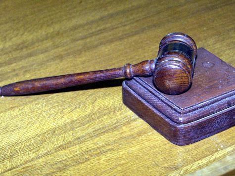 Конституционный суд разрешил работать в школах учителям, подравшимся с учениками