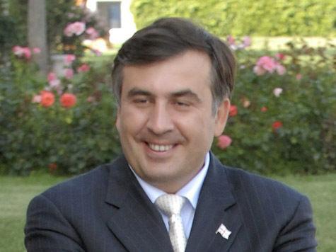 Президент и премьер Грузии опять не договорились