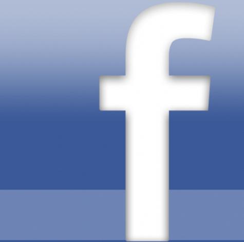 Судьи добились доступа к аккаунтам в Facebook