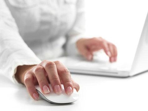 В зоне .moscow и .москва зарегистрируют до полумиллиона сайтов