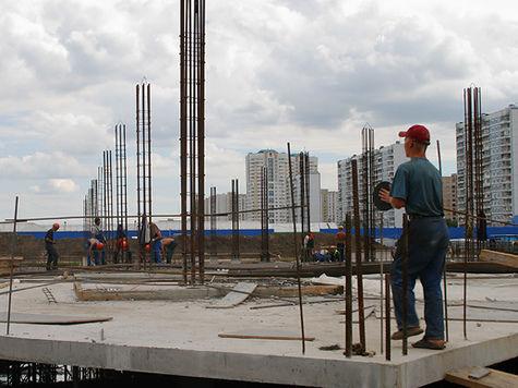Государство будет сдавать квартиры по цене в 2-3 раза ниже рыночной