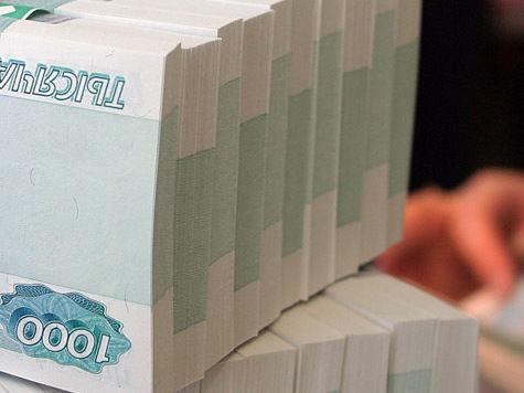 Москвич, устроивший в своей квартире пристанище для 12 мигрантов, вымогал 50 тысяч рублей у полицейского, посмевшего встать у него на пути