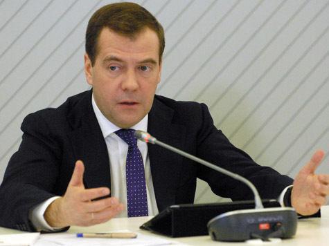Государство продолжит программу субсидирования внутренних перевозок