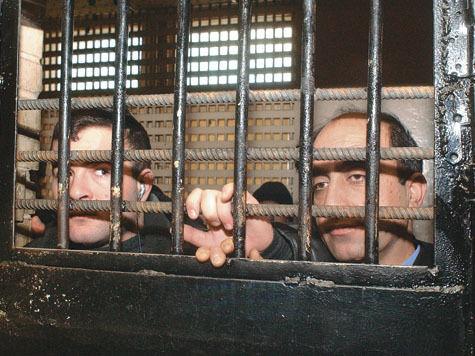 Правозащитники поддерживают идею ФСИН о частных тюрьмах