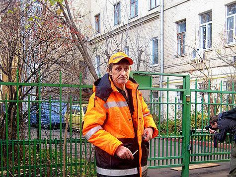 """""""Это твой сосед Олег, помоги!"""""""
