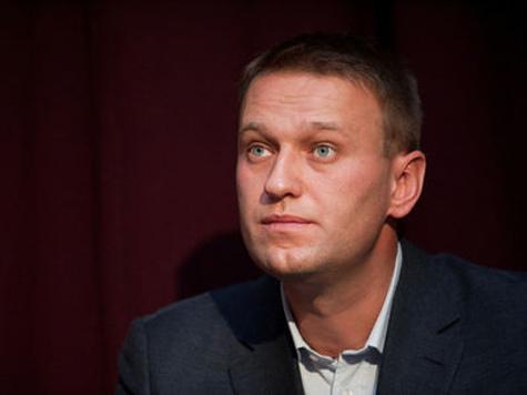 Алексей Навальный не вписывается в собственные стандарты