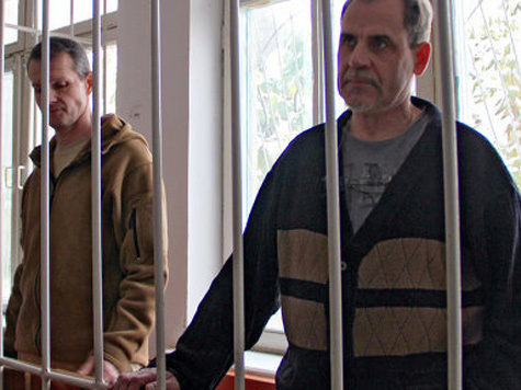 Летчик Садовничий задержится в Таджикистане еще на день