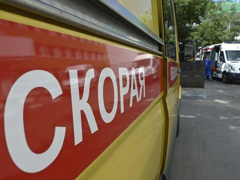 Роспротребнадзор признал летнее время вредным для здоровья россиян