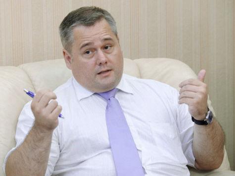 Игорь Реморенко: доля учителей из МГПУ в школах очень высока
