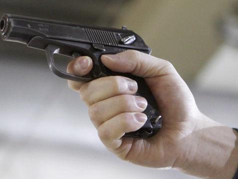 Причиной стрельбы у японского ресторана в Москве стала национальная неприязнь