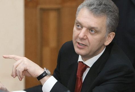 Глава Минпромторга дал показания в суде