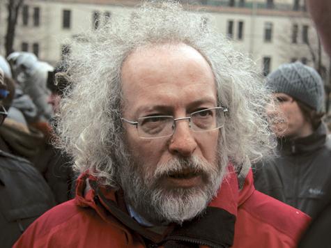 Главный редактор «Эха Москвы» объяснил, почему он возглавил рабочую группу «по митингам»