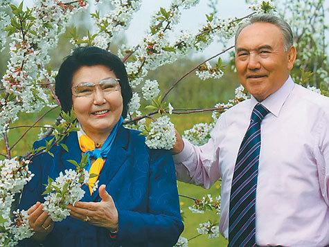 Нурсултан Назарбаев: 70 лет жизни, 21 год у власти