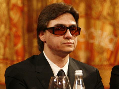 Сергей Филин оценил ущерб от нападения