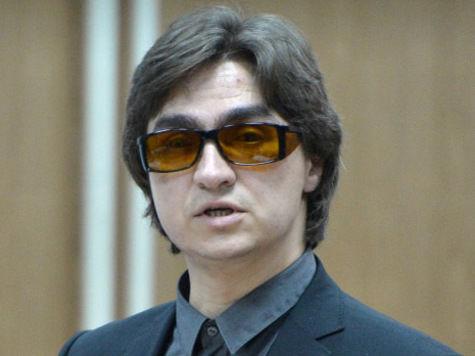 Сергей Филин оценил ущерб от нападения. Подробности допроса