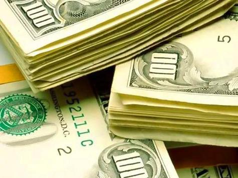 Правительство вводит дополнительный налог с высоких зарплат