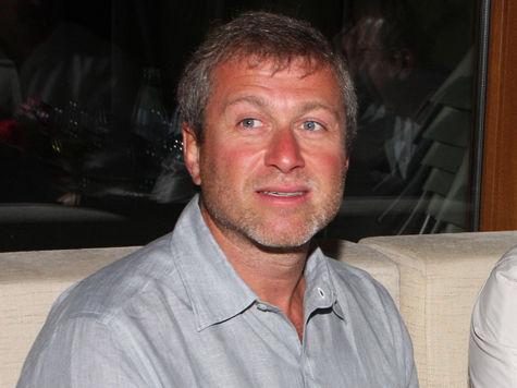 Финансы Березовского пришли в плачевное состояние после суда с Абрамовичем