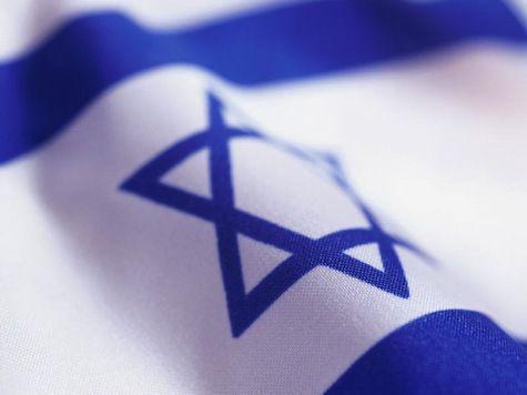 """Израильские ВВС """"отутюжили"""" территорию Ливана"""