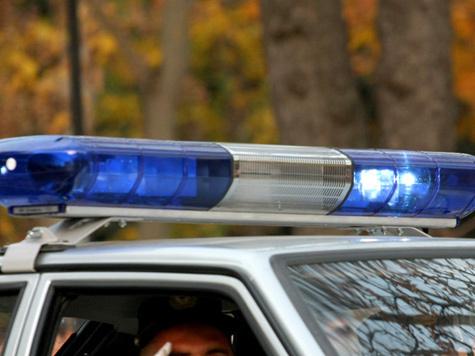 """""""Нанять"""" педофила на работу, чтобы задержать его, пришлось недавно полицейским подмосковного Ногинска"""