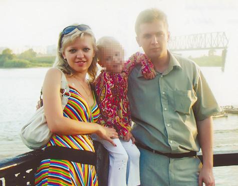 За что наказан Владимир Макаров и кто на самом деле должен понести наказание?