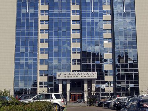 Скандал с ЕГЭ в Карачаево-Черкессии: министра образования могли подставить